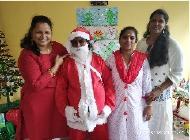 Merry Christmas..Ho ho ho..