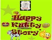 Happy Kutty Story