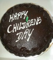 Children's day celebrations at Ekadaksha Learning Center, Chennai