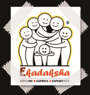 Ekadaksha Learning Center for Children with special needs